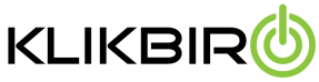 Klik Biro